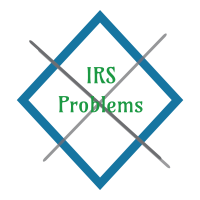 Learn About an IRS Payment Plan